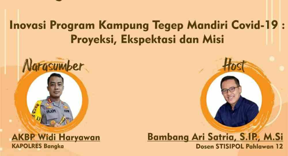 Live_Ig_Stisipol_Pahlawan_12_Dengan_Kapolres_Bangka.jpg