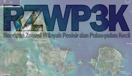 RZWP3K.jpg