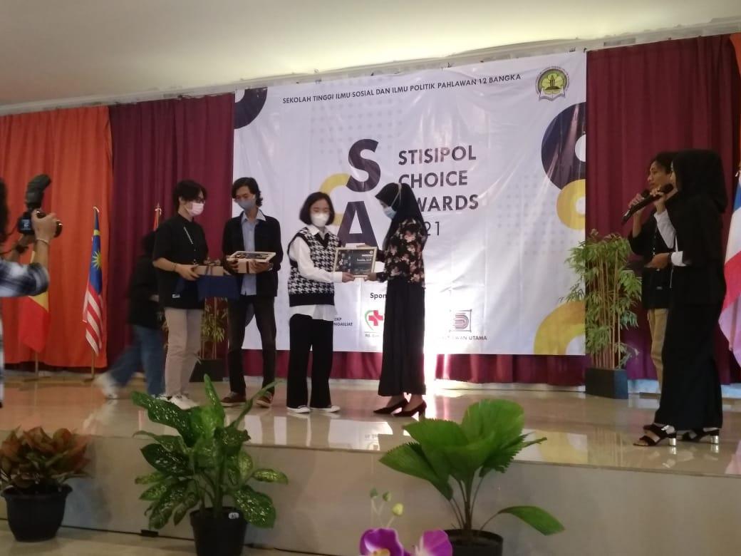Stisipol_Choice_Awards_2021.jpg